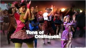 party city halloween party city halloween images pictures childstarlets com
