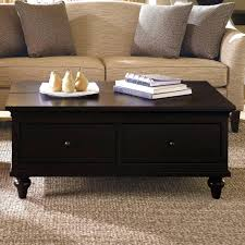 coffee tables exquisite large coffe table lack coffee black