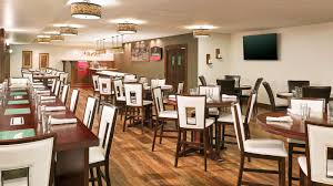 bellingham restaurant four points by sheraton bellingham hotel