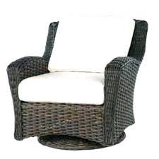 Patio Chair Swivel Rocker New Swivel Patio Chair For Swivel Rockers 68 Swivel Patio Chairs