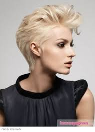 faboverfifty hairstyles 89 best fab over fifty short hairstyles images on pinterest hair