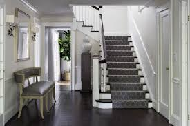 colonial home interiors colonial home design ideas houzz design ideas rogersville us