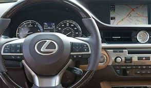 lexus of richmond collision center lexus dealer in arlington va pohanka automotive group