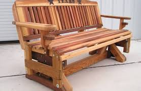 Outdoor Wooden Chair Plans Bench Dazzle Outdoor Wood Swing Bench Plans Acceptable Wooden