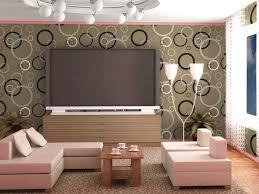 wallpaper yang bagus untuk rumah minimalis wallpaper ruang tamu elegan untuk rumah minimalis warnacat