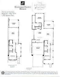Corner Lot Floor Plans New Homes For Sale Goodyear Avondale Real Estate Litchfield Park