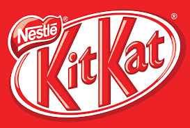 pretty sure it used to be u0027kit kat u0027 not u0027kitkat u0027 mandelaeffect