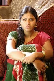 south actress anjali wallpapers anjali images actress anjali hd wallpaper and background photos