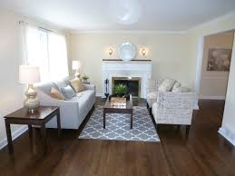 great impressions home staging