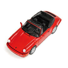 porsche 964 red porsche 911 964 carrera 2 cabriolet 1990 model cars review