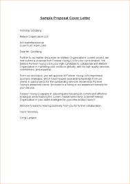 cover letter design editable sample of cover letter for