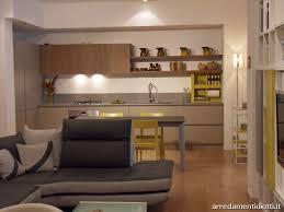 divani cucina awesome divano in cucina contemporary design ideas 2017 candp us