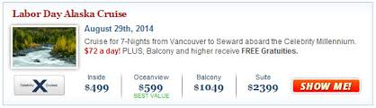 cruise deals top labor day cruises from 159 cruisesource