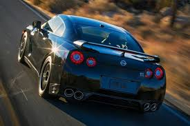 2015 Nissan Gt R Black Edition Market Value What U0027s My Car Worth
