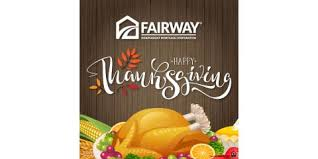 fairway independent mortgage corporation in minneapolis mn nearsay