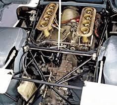 porsche 917 engine porsche 908 01 u2014 classic velocity