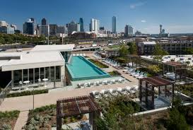 AMLI Design District Furnished Corporate Apartments Murphys - Design district apartments dallas