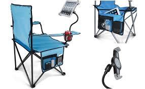 flip flop chairs follow me bring flip flops by flipsidez coolpile
