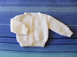 crochet baby sweater pattern unisex baby cardigan by cherry fraser on ravelry dfree baby