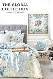 262 best boho southwest home images on pinterest throw pillows