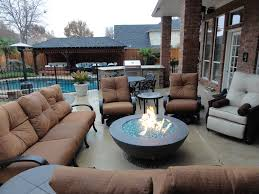 Home Interior Design Options by Modern Home Interior Design Options For An Affordable Outdoor
