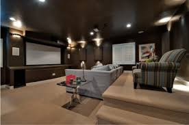 livingroom theaters portland or living room living room theaters portland with regard to wish