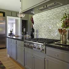traditional kitchens kitchen design studio 42 best akdo kitchens images on kitchen ideas kitchen