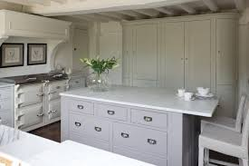 Neptune Kitchen Furniture Impressive Neptune Kitchens About Neptune Home Design Interior
