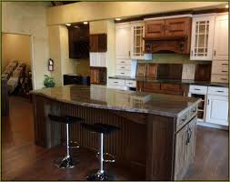 stylish kitchen cabinets las vegas with custom cabinets in las