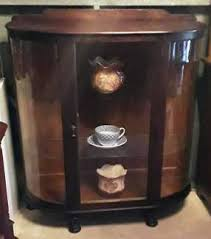 Display Cabinets For Sale In Brisbane Vintage Small Cabinet For Spices Or Little Display Items