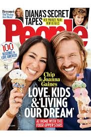 Chip And Joanna Gaines Book by Chip U0026 Joanna Gaines Hgtv Fixer Upper Stars On Maintaining 14