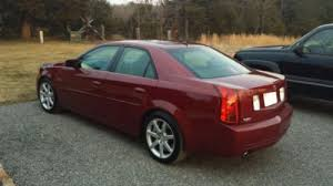craigslist cadillac cts 2005 cadillac cts for sale craigslist used cars for sale
