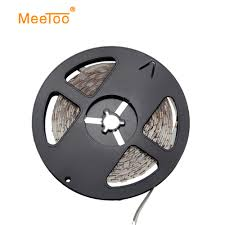 Led Strip Light Power Consumption by Popular Led Light Bar Tv Buy Cheap Led Light Bar Tv Lots From