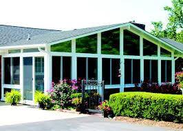 Patio Enclosure Screens Sunrooms Screen Rooms Patio Enclosures And 4 Season Rooms