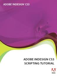 25 nice indesign tutorials for inspiration