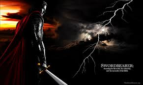 wallpapers christian warriors theswordbearer