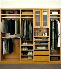 home depot online design tool rubbermaid closet design closet design tool closet designer stunning