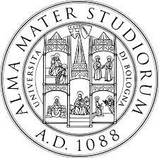 university of bologna wikipedia