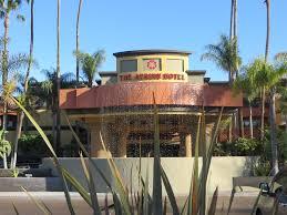 Bathroom Fixtures Orange County Atrium Hotel Orange County Irvine Ca Booking Com