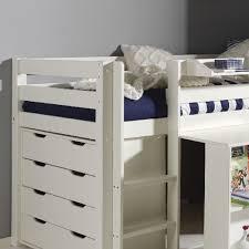 etagenbett mit schrank hochbett mit ausziehbarem schreibtisch hochbett mit ausziehbarem