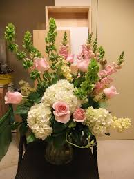 wedding flowers ta 11 best ceremony arrangements images on flowers