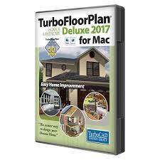 turbofloorplan home u0026 landscape 2017 for mac