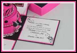 18th Birthday Invitation Card Designs Design Printable 18th Birthday Invitation Card Background With