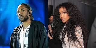 Seeking Theme Song Artist Kendrick And Sza Sued Black Panther Pitchfork
