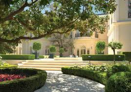 World S Most Expensive House Forbes World U0027s Most Expensive Homes Business Forbes Com Nbc