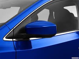 nissan altima driver side mirror 8690 st1280 132 jpg