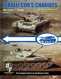 100 mrap rg31 technical manual mrap recognition guide for