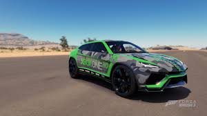 forza horizon 3 livery contests 29 contest archive forza