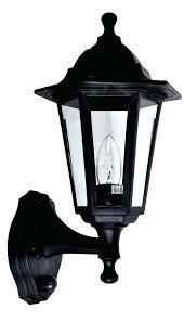 dusk to dawn light sensor cool dusk to dawn outdoor lights defiant wall pole mount area light