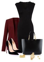 71 best funeral attire images on pinterest black dress for
